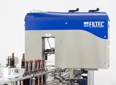 FILTEC 3XR 3G
